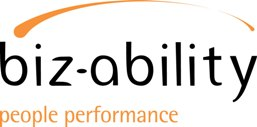 biz-ability-leadership-training